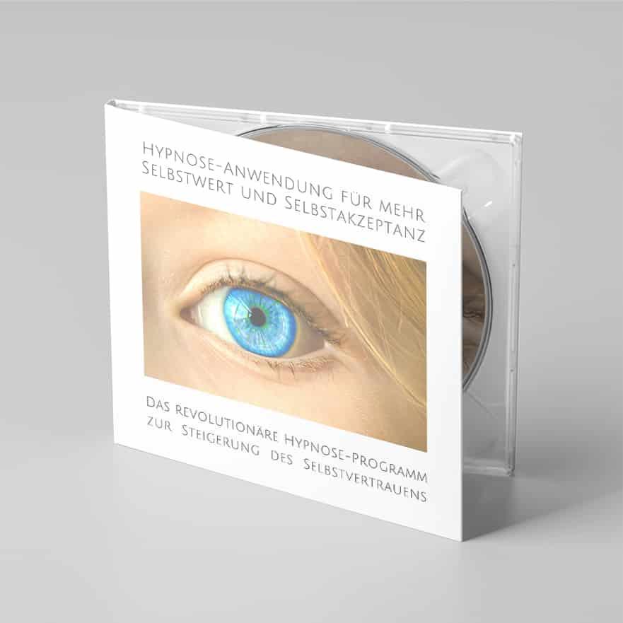 Hypnoseshop24 Selbstwert