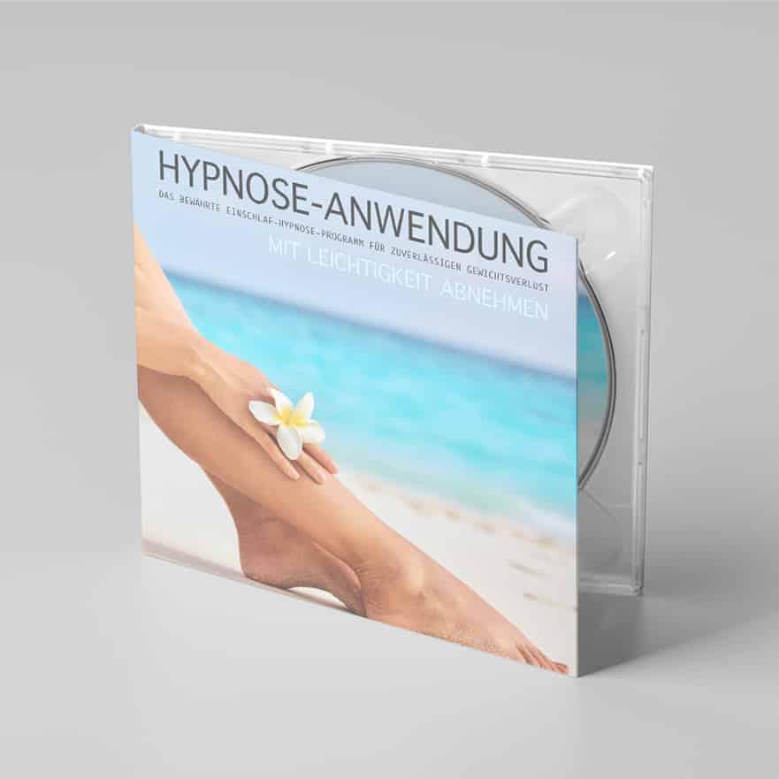 Hypnose zum Abnehmen Musik herunterladen