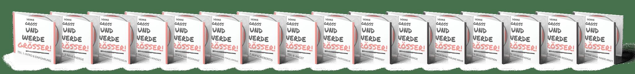 Hypnoseshop24-denke-nach-und-werde-groesser-alle-produkte