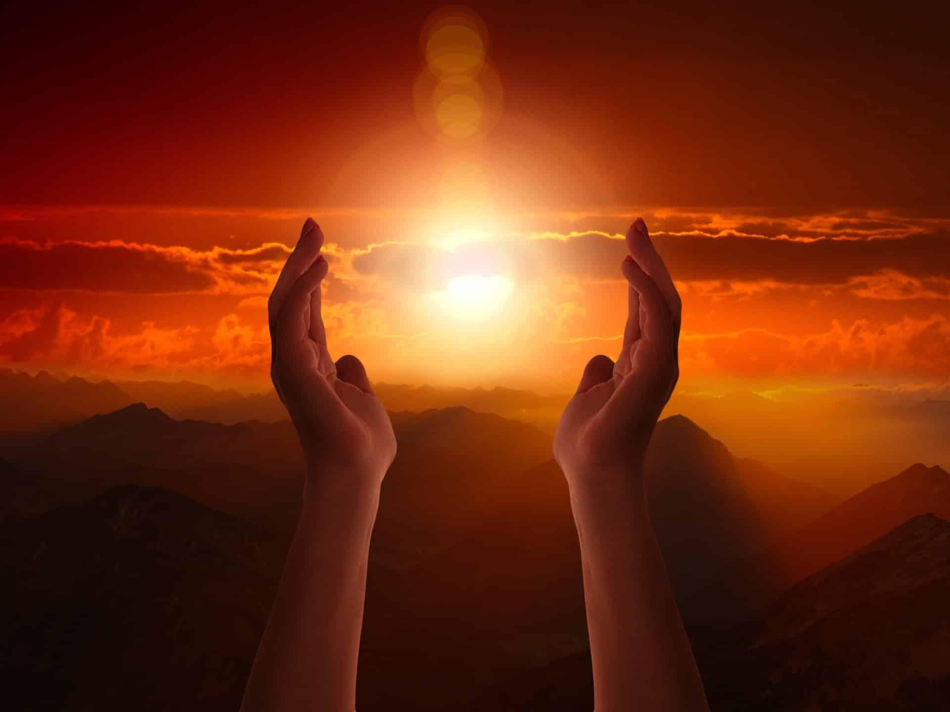 Hypnoseshop24-Chakra-meditaion